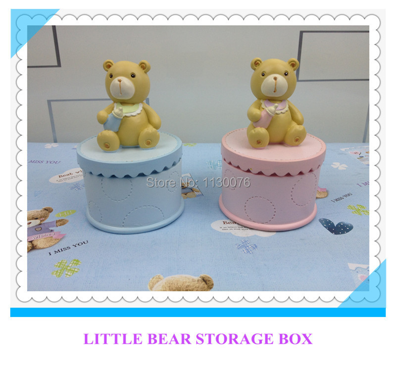 Keepsakes For Babies Crafts Resin Crafts Baby Birth