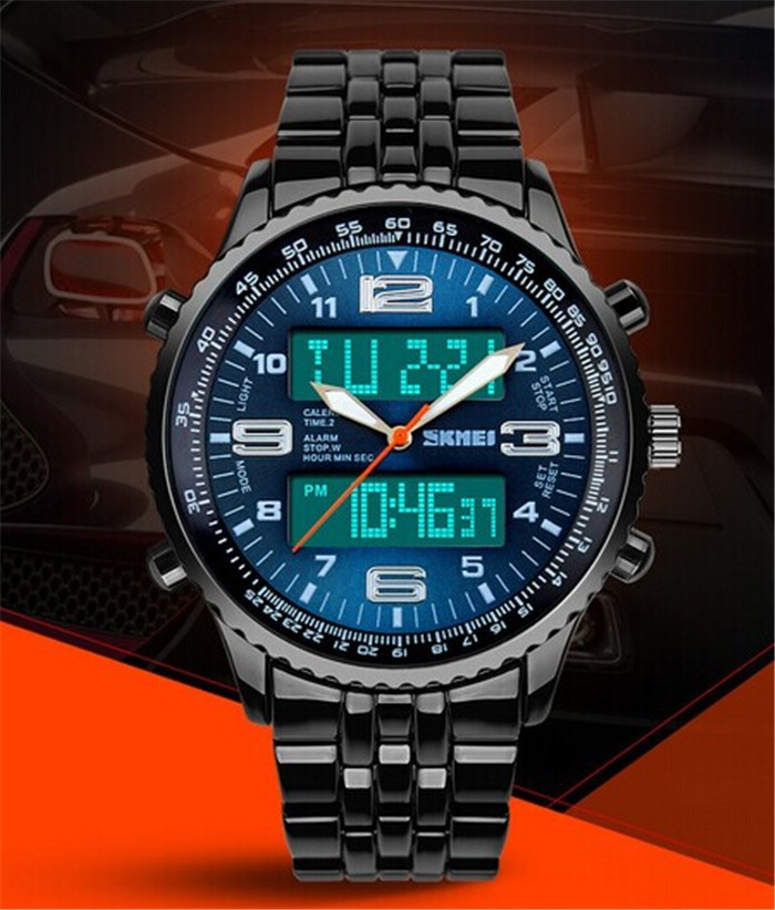 watches men 01