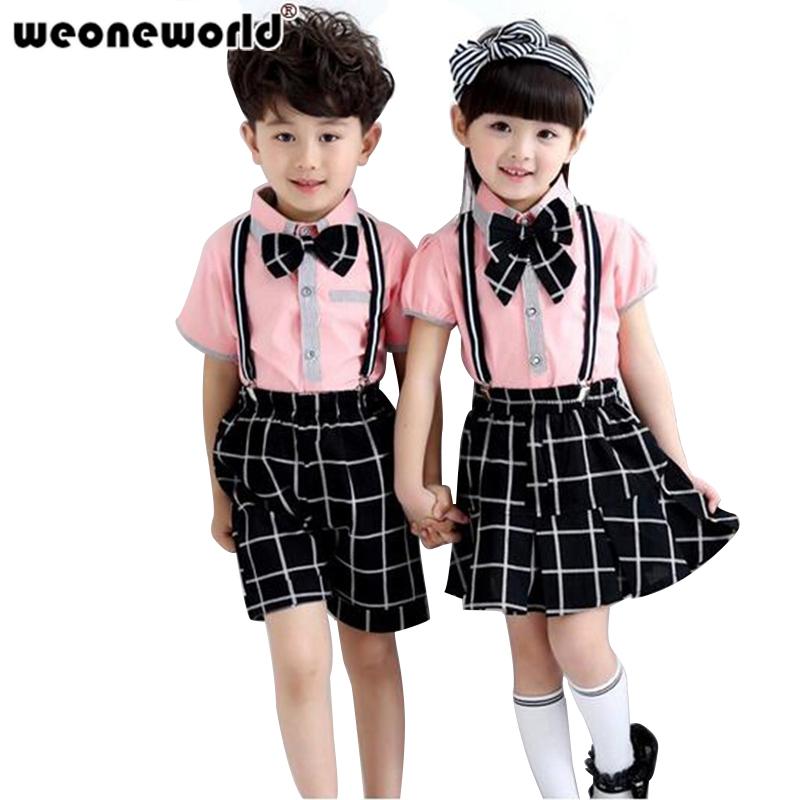 Алиэкспресс школьная одежда для девочек