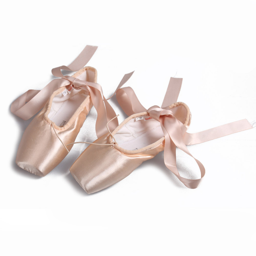 Shop for ballet shoes online at Target. Free shipping on purchases over $35 and save 5% every day with your Target REDcard.