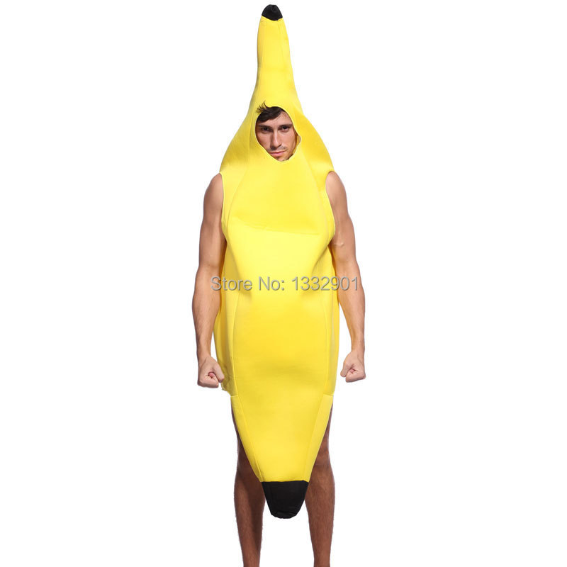 Compare Prices on Adult Banana Suit- Online Shopping/Buy Low Price ...