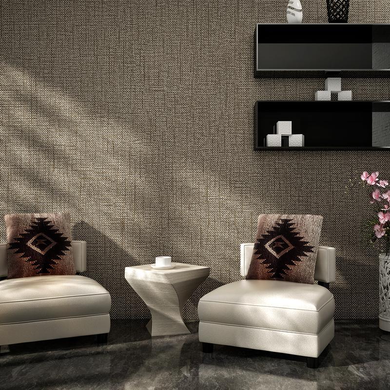 Imgbd.com - Behang Slaapkamer Modern ~ De laatste slaapkamer ontwerp ...