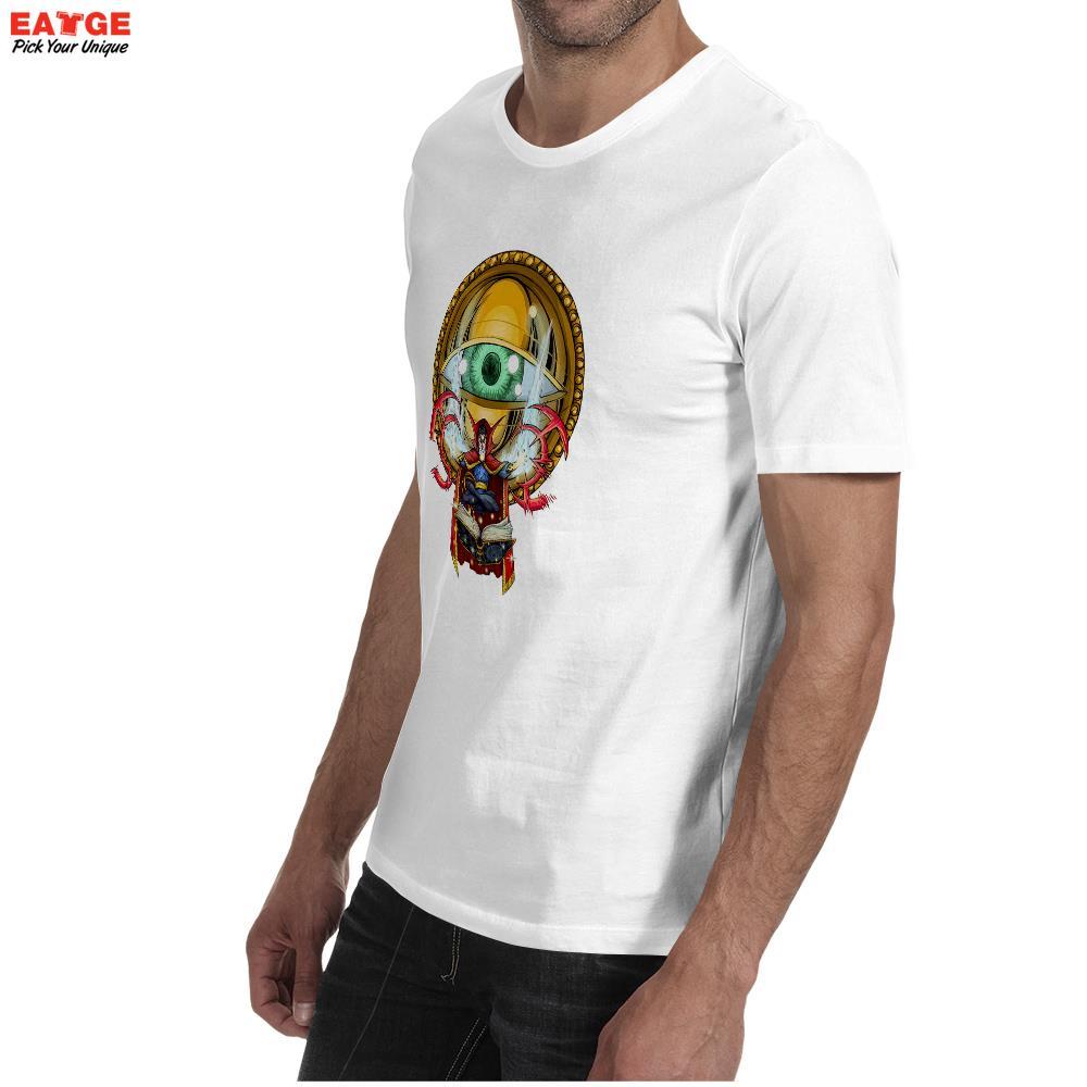 Design t shirt unique - Aeproduct Getsubject