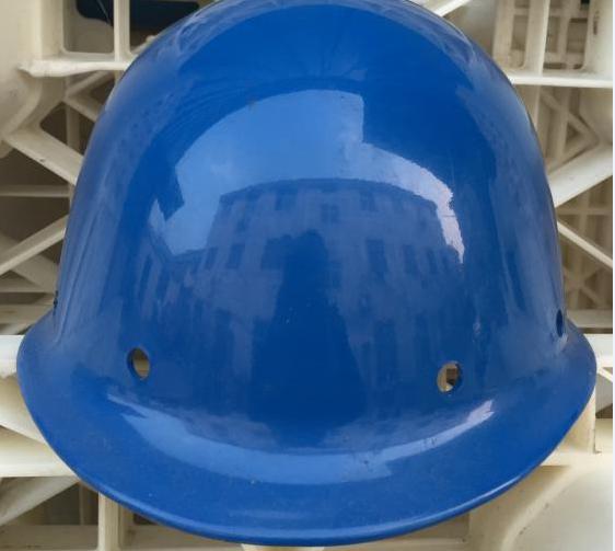 Защитные шлемы из Китая
