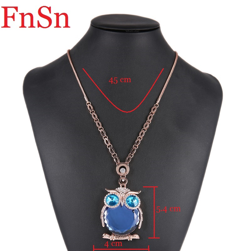Necklace83 (4)