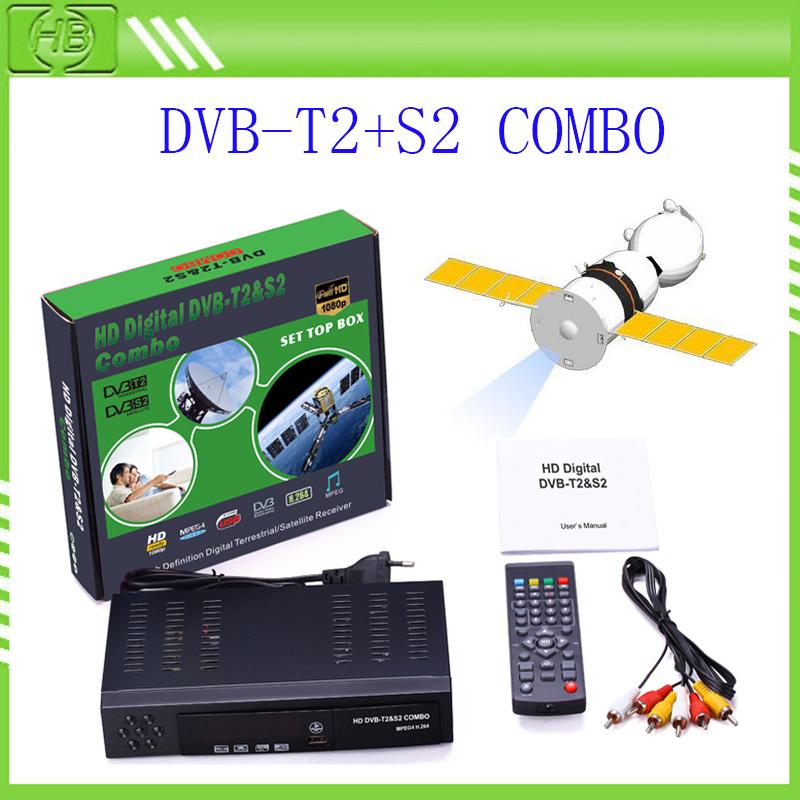 High Sensitivity DVB-T2 DVB-T DVB T2 receiver Watch DVB-T2 DVB-T TV USB TV tuner For Android Pad Phone Tablet PC dvb-t2(China (Mainland))