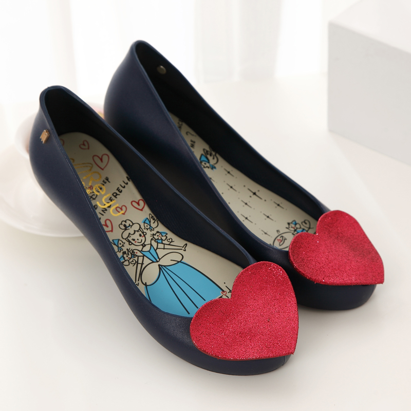 popular plastic wedge shoes buy cheap plastic wedge shoes