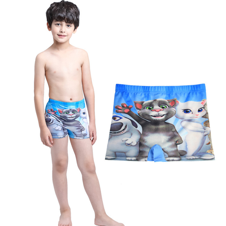 Online Buy Wholesale boys boxer briefs size l from China boys ...