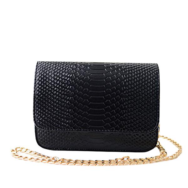 Hot New 2015 Fashion Sale women Casual Shoulder Bag pu Retro Small crocodile bags women messenger bags Z4 Free shipping(China (Mainland))