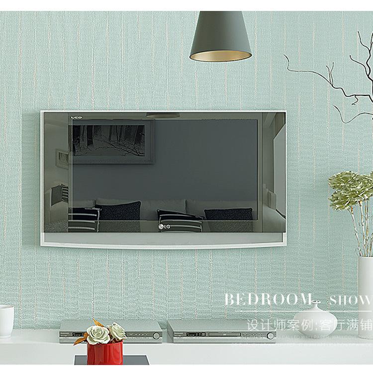 Online kopen wholesale stro behang uit china stro behang groothandel - Moderne woonkamer behang ...