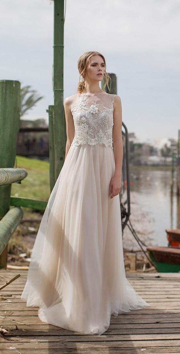 Popular wedding dresses bohemian buy cheap wedding dresses for Cheap boho wedding dress