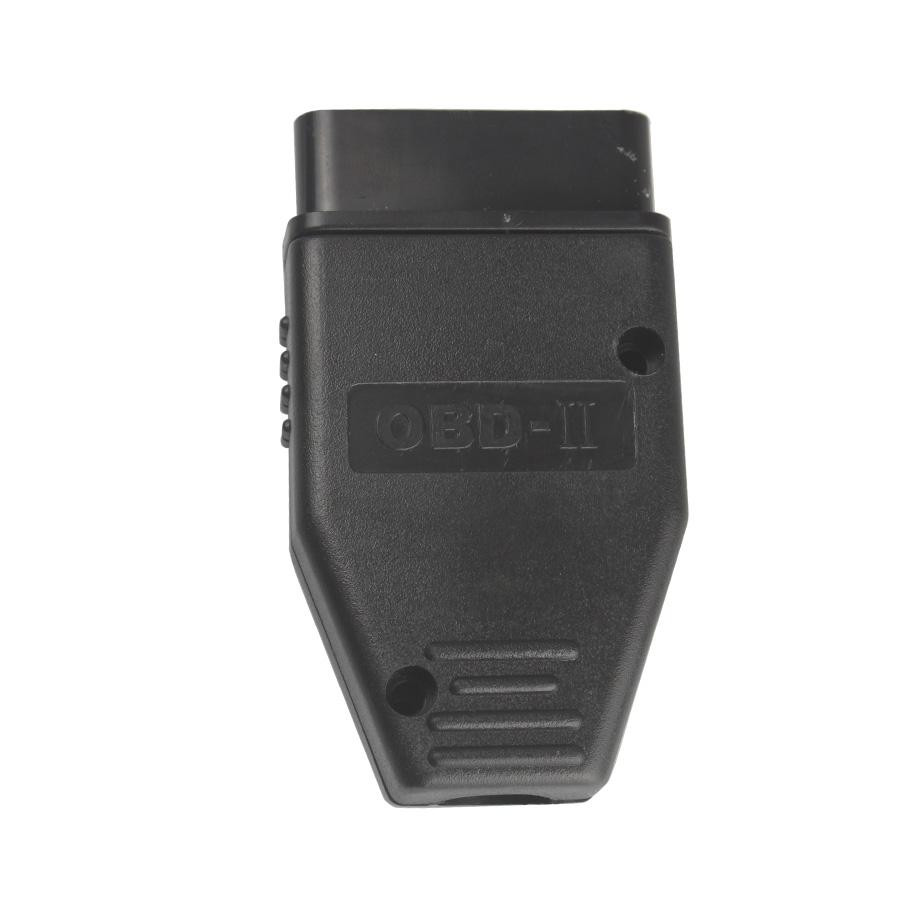 new-obd2-16pin-connector-4