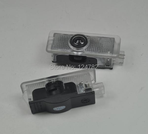 лазерный проектор логотипа авто: