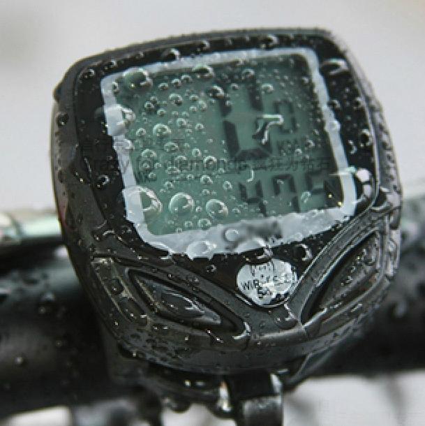 Датчик скорости для велосипеда OEM bicicleta Q01636