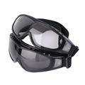 Snowboard Dustproof Sunglasses Motorcycle Ski Goggles Eye Glasses Eyewear free shipping