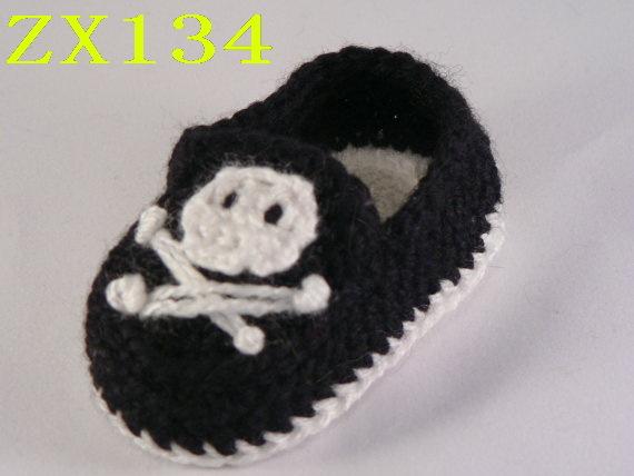 ZX134 (1)