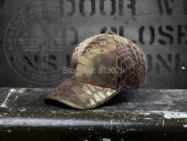 Мужская бейсболка ESDY Hotselling Airsoft Hats III mountain