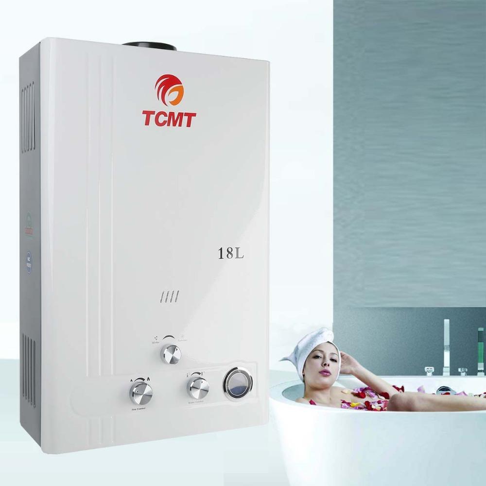 achetez en gros lpg chauffe eau gaz en ligne des grossistes lpg chauffe eau gaz chinois. Black Bedroom Furniture Sets. Home Design Ideas