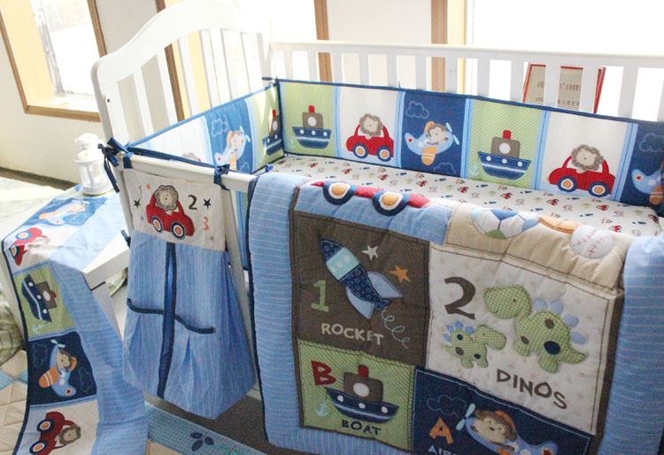 2015 Cried Baby Bedding Sets 100 Cotton Soft Patterns