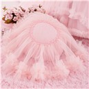 Multi-Color-Round-Heart-Pillow-for-Wedding-Party-Decoration-Home-Textile-Ruffled-Lace-Flower-Bed-Cotton.jpg_640x640