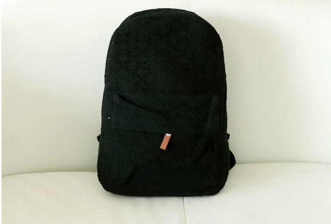 Женские рюкзаки из Китая
