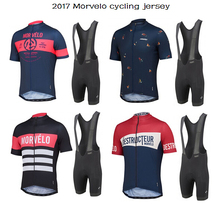2016 summer Cycling Clothing kit/Rock Racing Bike Jersey/Ropa Ciclismo MTB Clothing/Pro Mens Wear - SPEXCEL OUTDOOR store