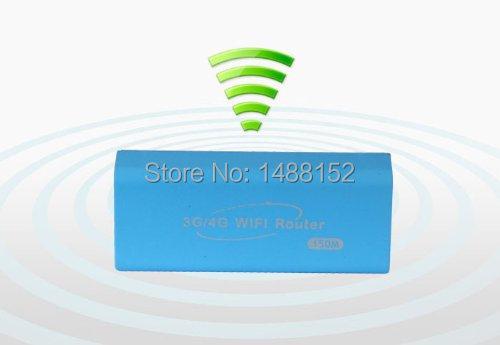 Mini USB 3G/4G Wireless WiFi IEEE 802.11b/g/n 150Mbps AP Router/ Hotspot(China (Mainland))
