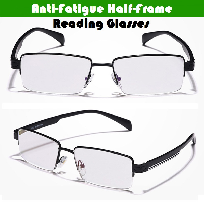 Brand Reading Glass Women and Men Fashion Alloy Reading Glasses(China (Mainland))
