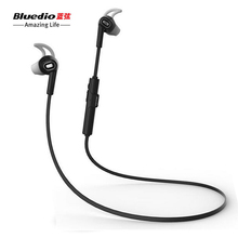 Mini Hifi Cordless Headphones For Running Sport Best Bass Wireless Bluetooth earbuds For iphone/Samsung Portable Mp3 earpiece