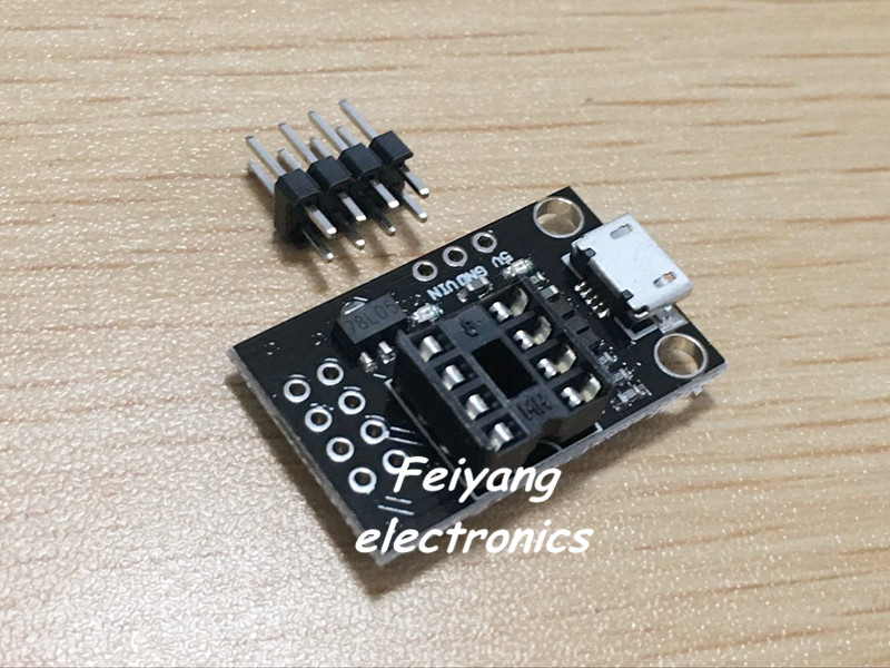 Attiny45 Reviews Online Shopping Attiny45 Reviews On