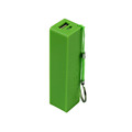 image for New Arrival Milk 18650 Battery Charge Box Portable Power External Back