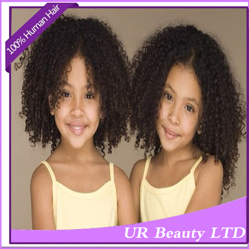 Гаджет  burmese super wave 7A kinky curly 3Pcs Lot  freetress Hair weaves natural black mixed length free shipping None Волосы и аксессуары