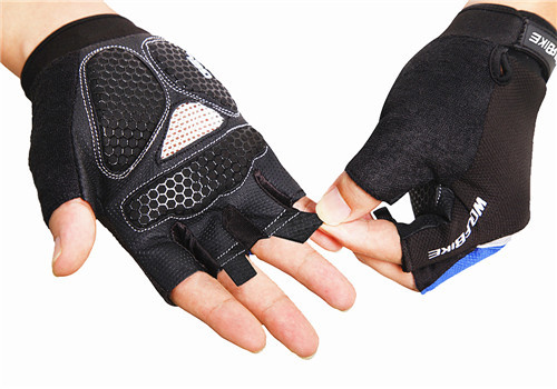 Wolfbike Cycling Gloves