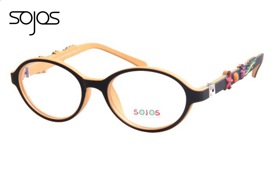 get cheap designer eyeglasses aliexpress