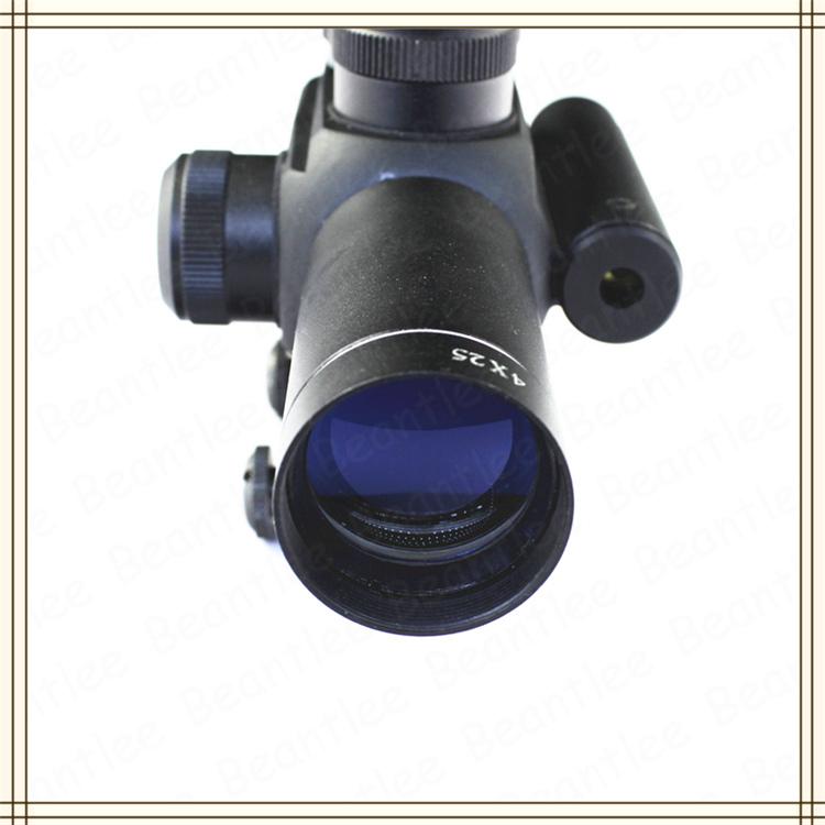 RSP004-D03