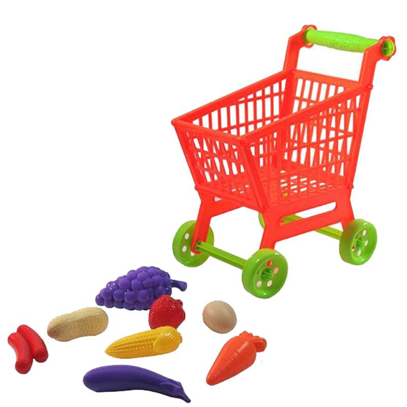 Игры уход за детьми playpink