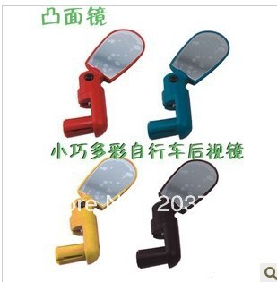 taiwan IDEATE B bar end mirror bicycle/bike rear view rarview mirrors,bike equipment mtb bicycle mirror,moutain bicycle mirror