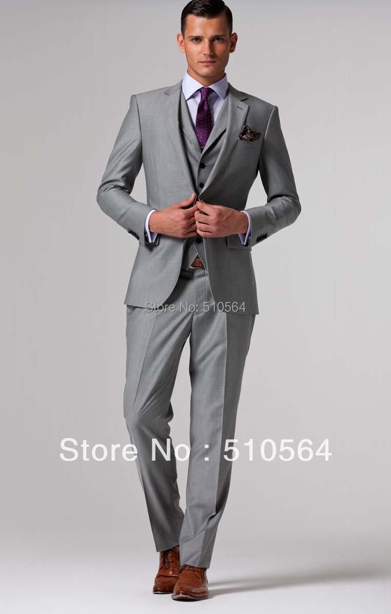 Online Get Cheap Light Wool Suits -Aliexpress.com | Alibaba Group