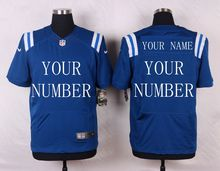 100% stitiched,high-quality,indianapolis colts ,T.Y. Hilton,Andrew Luck,Pat McAfee,Gore,Johnny Unitas,for men's,Customi(China (Mainland))