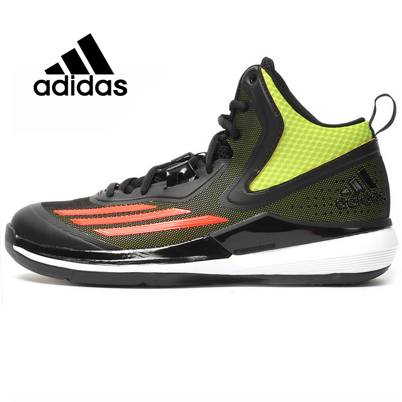 adidas basketball shoes discount