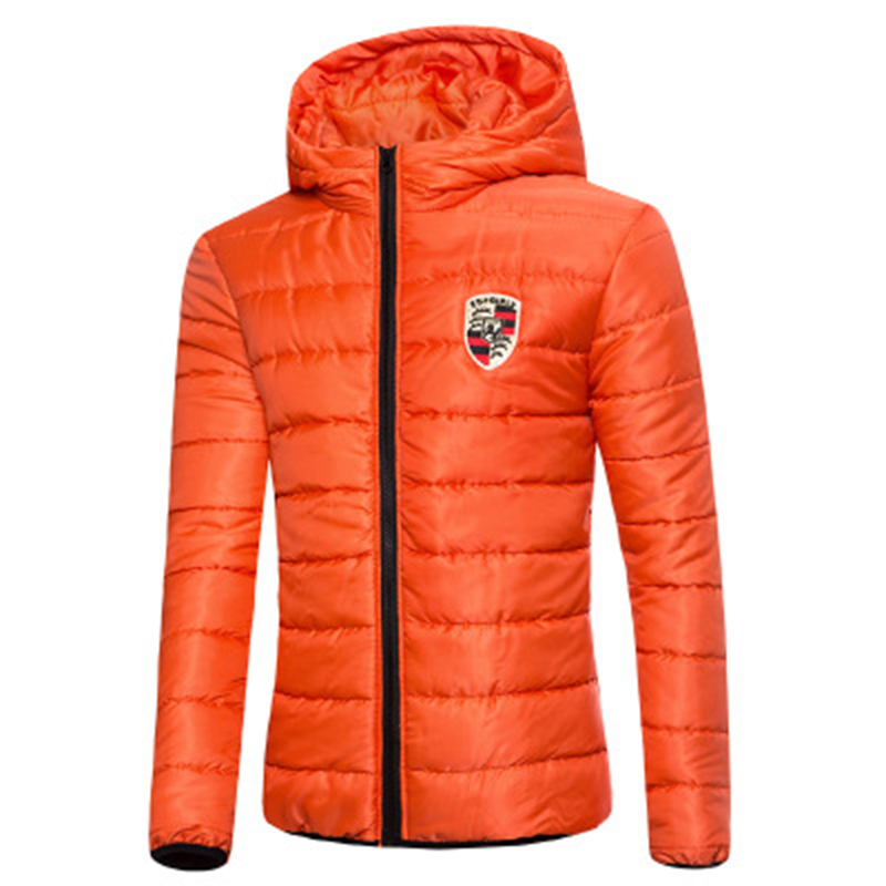 buy cheap winter jackets online canada – Solution Evolution Youth