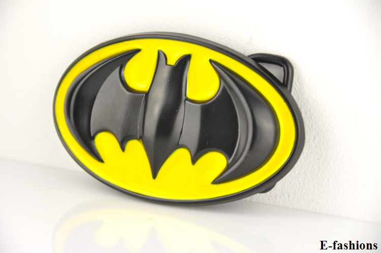 Men fashion belts 2015 men accessories mens casual belt mens batman belt buckle waistband pu leather