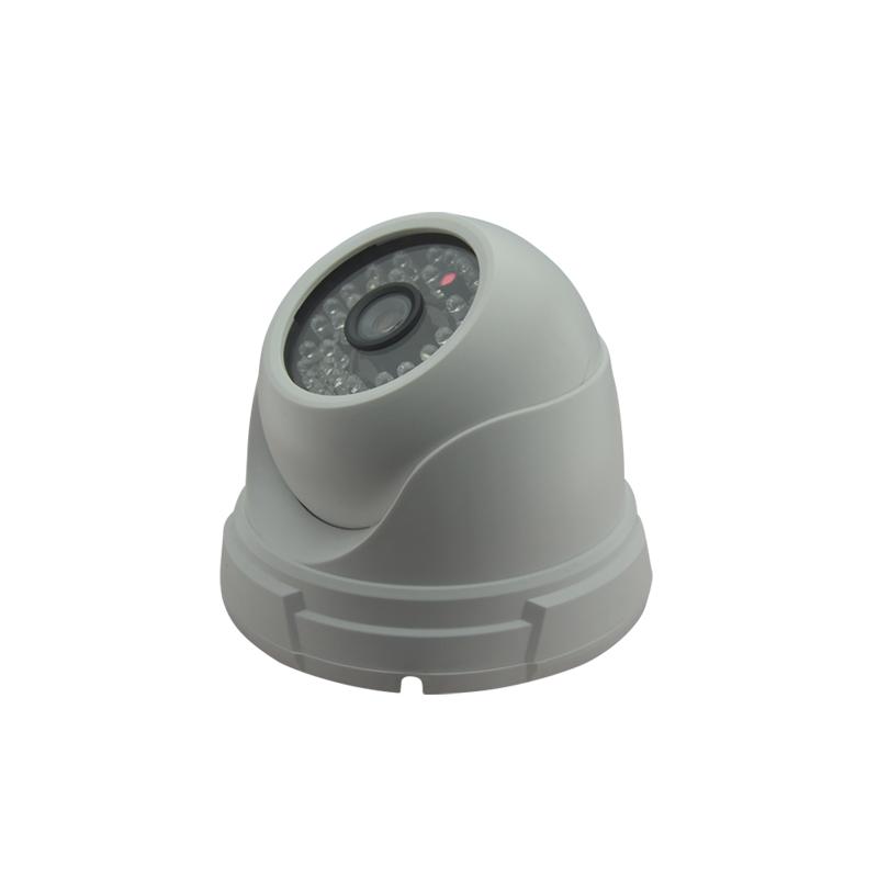 12V2A + HD 960P Network IP Camera Dome indoor security Phone P2P CBDZ<br><br>Aliexpress