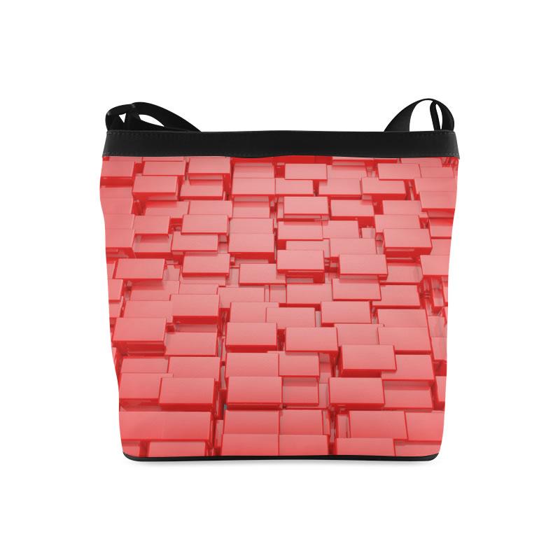Shoulder Sling Bag Handbags Fashion Bag Man Bag Customized Bag Designer Handbags HighQuality(China (Mainland))