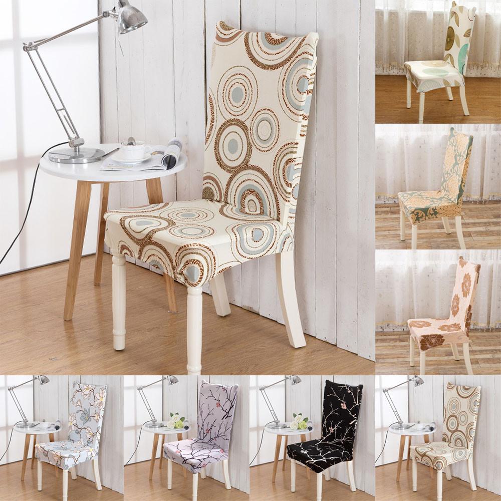 Banquete sillas de la sala compra lotes baratos de for Sillas para la sala