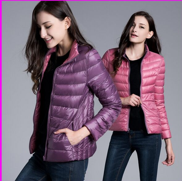 Online Get Cheap Lightweight Warm Jacket -Aliexpress.com | Alibaba ...