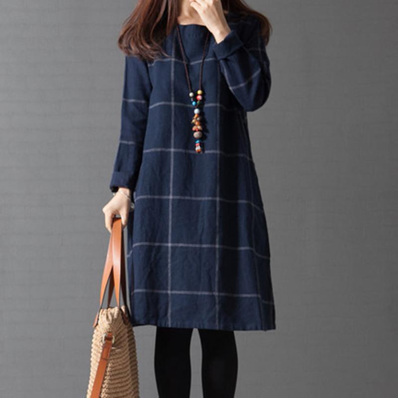 2015 sale fashion s clothing quality