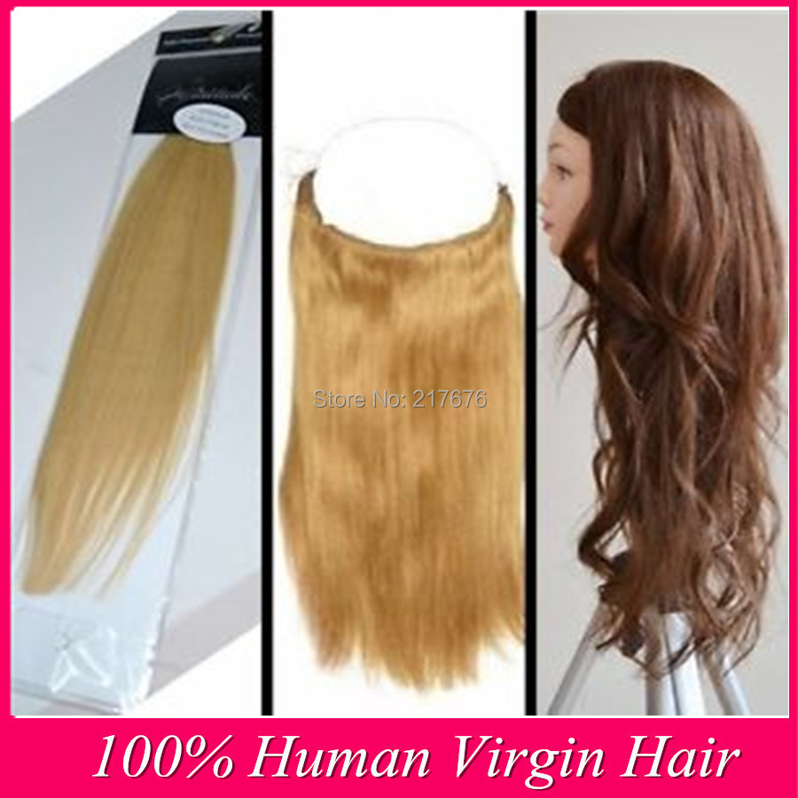 Quality Hair Extensions Wholesale Hair Extensions Richardson