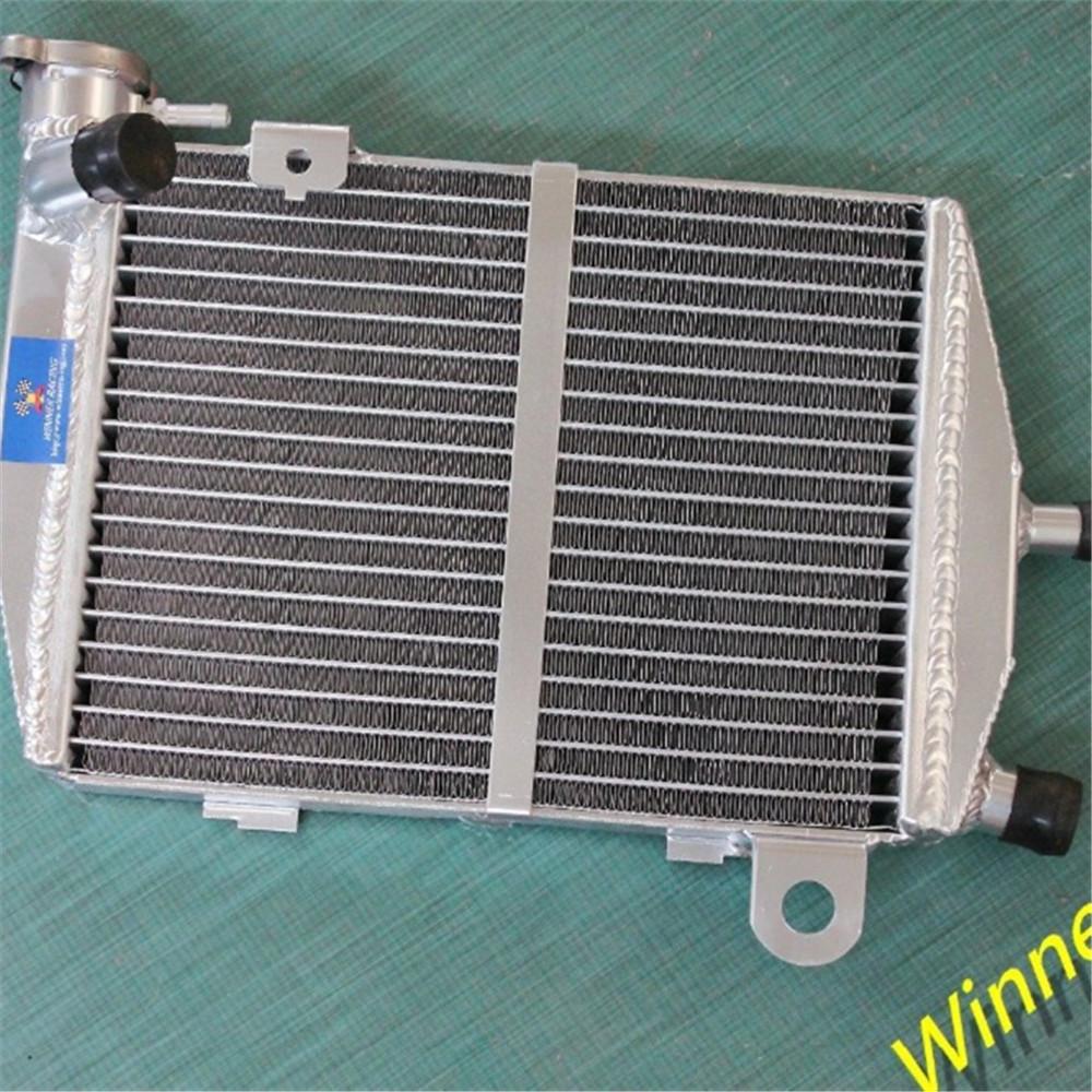 Охлаждение двигателя и аксессуары из Китая