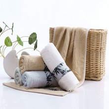 2016 New Super Soft Towel Absorbent Cotton 2 x Hand Face 1 x Shower Cloth Set Stock Offer(China (Mainland))